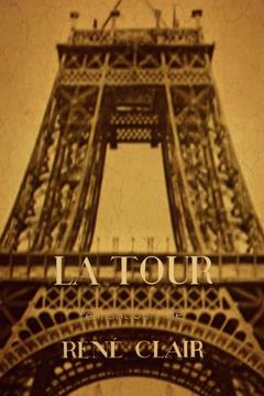 Best Documentary Movies of 1928 : La Tour