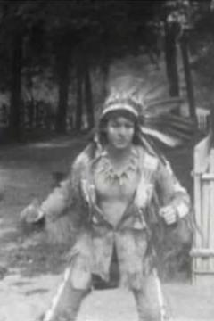 Best Movies of 1908 : The Call of the Wild