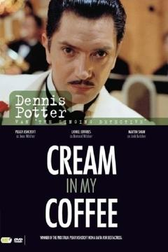 Best Romance Movies of 1980 : Cream in My Coffee