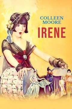 Best Comedy Movies of 1926 : Irene