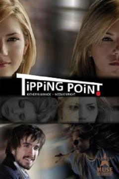 Best Tv Movie Movies of 2007 : Tipping Point