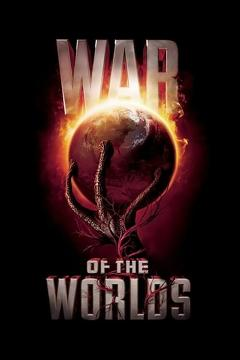 Best Science Fiction Movies of 2005 : War of the Worlds
