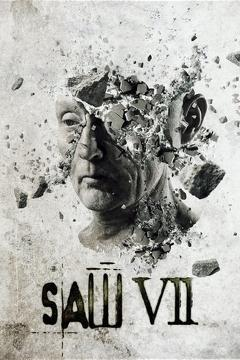 Best Horror Movies of 2010 : Saw 3D