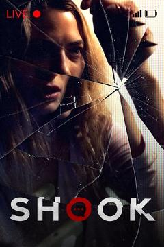 Best Horror Movies of This Year: Shook