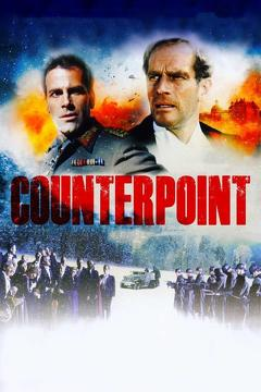 Best War Movies of 1967 : Counterpoint