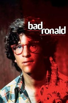 Best Horror Movies of 1974 : Bad Ronald