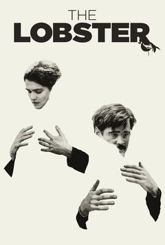 Best Thriller Movies of 2015 : The Lobster