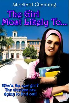 Best Tv Movie Movies of 1973 : The Girl Most Likely to...