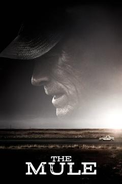 Best Thriller Movies of 2018 : The Mule
