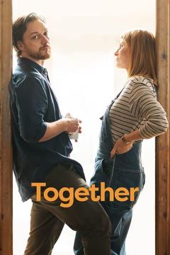 Best Tv Movie Movies of This Year: Together