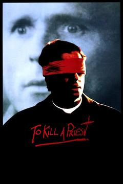 Best History Movies of 1988 : To Kill a Priest