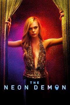 Best Mystery Movies of 2016 : The Neon Demon