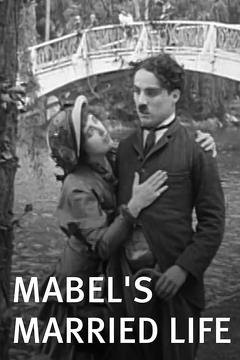 Best Movies of 1914 : Mabel's Married Life
