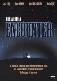 Best Western Movies of 1986 : The Aurora Encounter