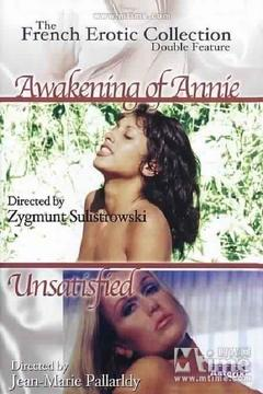 Best Romance Movies of 1976 : The Awakening of Annie