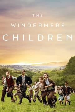 Best Drama Movies of This Year: The Windermere Children
