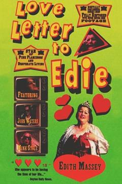 Best Documentary Movies of 1975 : Love Letter to Edie