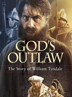 Best History Movies of 1986 : God's Outlaw