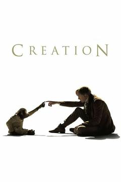 Best History Movies of 2009 : Creation