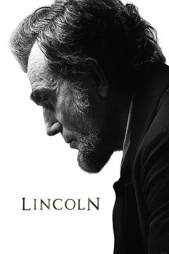Best History Movies of 2012 : Lincoln