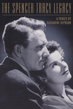 Best Documentary Movies of 1986 : The Spencer Tracy Legacy: A Tribute by Katharine Hepburn