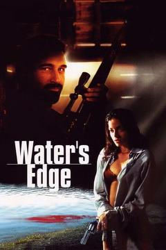 Best Tv Movie Movies of 2003 : Water's Edge