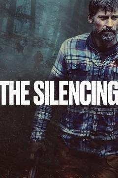Best Crime Movies of This Year: The Silencing