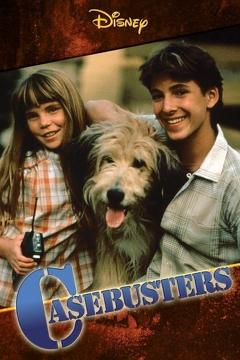 Best Adventure Movies of 1986 : Casebusters