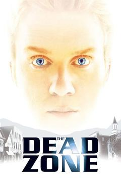 Best Tv Movie Movies of 2002 : The Dead Zone