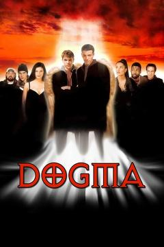 Best Fantasy Movies of 1999 : Dogma