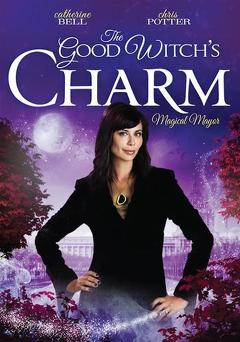 Best Tv Movie Movies of 2012 : The Good Witch's Charm