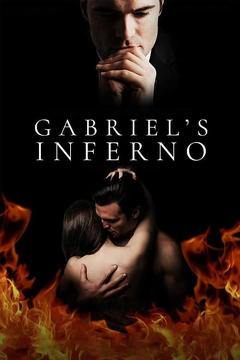 Best Romance Movies of 2020 : Gabriel's Inferno