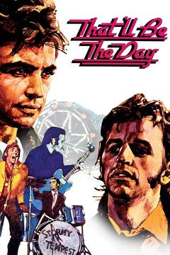 Best Music Movies of 1973 : That'll Be The Day