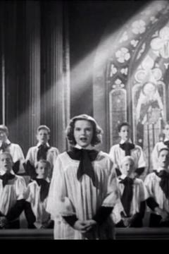 Best Music Movies of 1937 : MGM Christmas Trailer