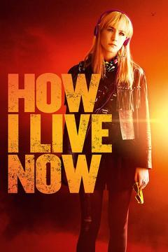 Best War Movies of 2013 : How I Live Now