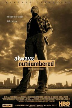 Best Tv Movie Movies of 1998 : Always Outnumbered