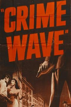 Best Crime Movies of 1953 : Crime Wave