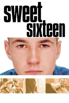 Best Crime Movies of 2002 : Sweet Sixteen