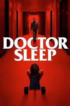 Best Horror Movies of 2019 : Doctor Sleep