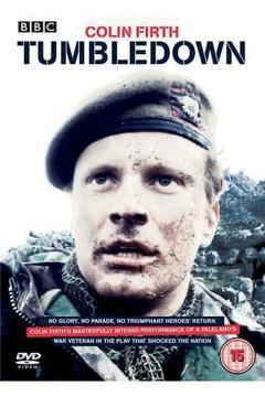 Best War Movies of 1988 : Tumbledown