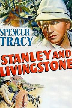 Best Adventure Movies of 1939 : Stanley and Livingstone