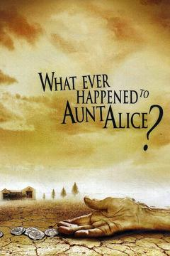 Best Mystery Movies of 1969 : What Ever Happened to Aunt Alice?