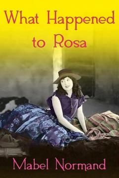 Best Comedy Movies of 1920 : What Happened To Rosa?