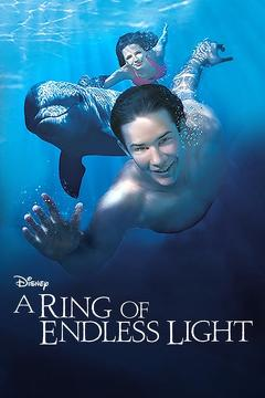Best Tv Movie Movies of 2002 : A Ring of Endless Light