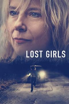 Best Mystery Movies of This Year: Lost Girls