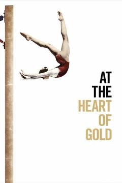 Best Documentary Movies of This Year: At the Heart of Gold: Inside the USA Gymnastics Scandal