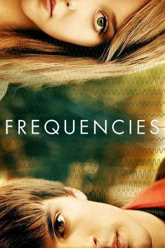 Best Mystery Movies of 2013 : Frequencies