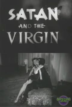 Best Horror Movies of 1948 : Satan and the Virgin