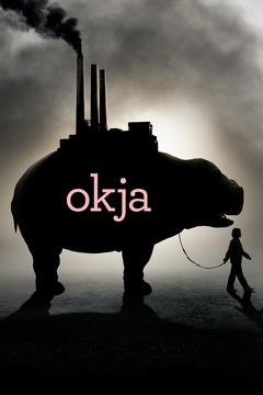 Best Adventure Movies of 2017 : Okja