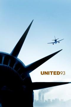 Best Crime Movies of 2006 : United 93